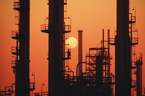 Mười nước sản xuất dầu mỏ nhiều nhất thế giới