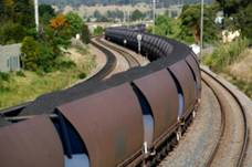 Công nghệ mới khai thác đất hiếm từ tro bay của các nhà máy điện đốt than (16/07/2012)